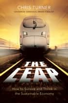 The Leap ebook by Chris Turner
