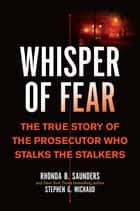 Whisper of Fear ebook by Rhonda B. Saunders,Stephen G. Michaud