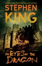 The Eyes of the Dragon eBook by Stephen King