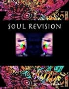 Soul Revision ebook by