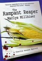 The Rampant Reaper ebook by Marlys Millhiser