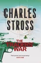 The Traders' War ebook by Charles Stross