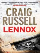 Lennox ebook by Craig Russell