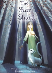 The Star Shard ebook by Frederic S. Durbin