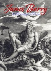James Barry:80 Drawings and Prints ebook by Narim Bender
