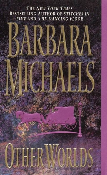 Other Worlds ebook by Barbara Michaels