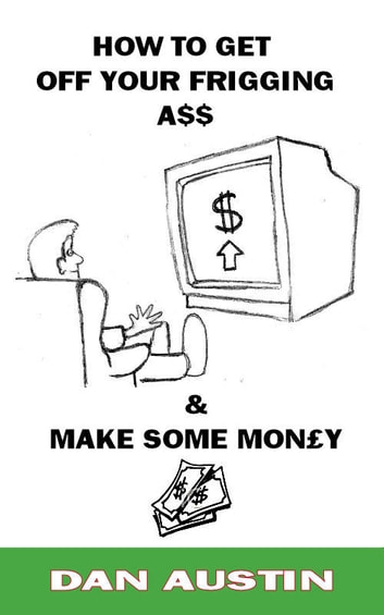 how to get some money now