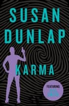 Karma ebook by Susan Dunlap