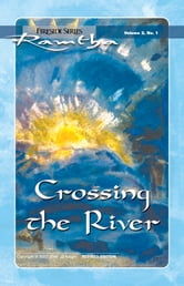 Crossing the River ebook by Ramtha