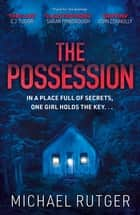 The Possession ebook by