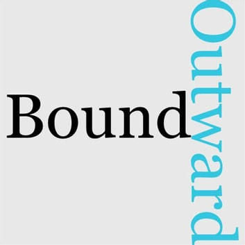 Outward Bound ebook by Oliver Optic