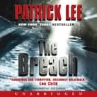 The Breach audiobook by Patrick Lee