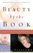 Beauty by the Book ebook by Nancy Stafford