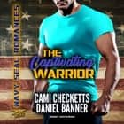 The Captivating Warrior audiobook by
