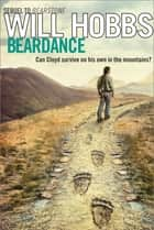Beardance ebook by Will Hobbs