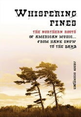 Whispering Pines ebook by Jason Schneider