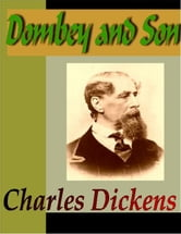 Dombey and Son ebook by Dickens, Charles