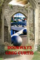 Doorways ebook by