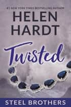 Twisted ebook by Helen Hardt