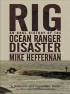 Rig ebook by Mike Heffernan