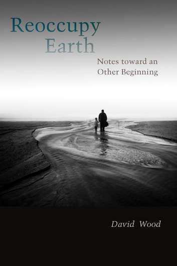 Reoccupy Earth - Notes toward an Other Beginning ebook by David Wood