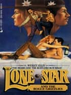 Lone Star 81 ebook by Wesley Ellis