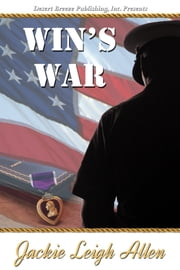 Win's War ebook by Jackie Leigh Allen