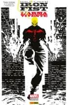 Iron Fist: L'Arma Vivente (Marvel Collection) ebook by Joe Quesada, Kaare Kyle Adrews, David Ross