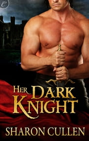 Her Dark Knight 電子書籍 Sharon Cullen