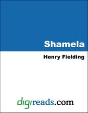 Shamela ebook by Fielding, Henry