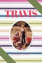 Travis ebook by Jorjan Jane
