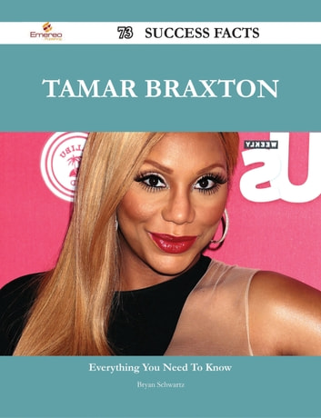 tamar braxton love and war download free