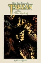 Tarzan: The Beckoning ebook by