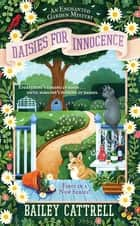Daisies For Innocence ebook by
