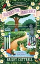 Daisies For Innocence eBook by Bailey Cattrell