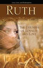 Ruth ebook by Rose Publishing