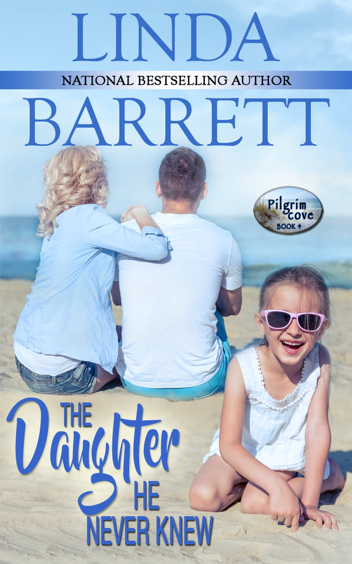 The daughter he never knew ebook by linda barrett 9781945830013 the daughter he never knew ebook by linda barrett 9781945830013 rakuten kobo fandeluxe Document