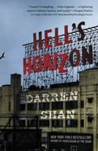 Hell's Horizon ebook by Darren Shan