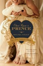 Once Upon a Prince ebook by Rachel Hauck