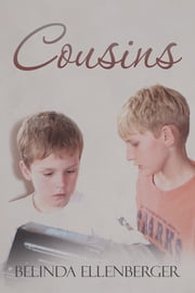 Cousins ebook by Belinda Ellenberger