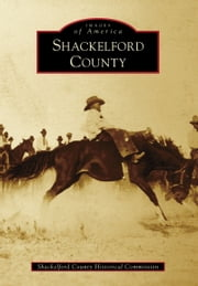 Shackelford County ebook by Shackelford County Historical Commission