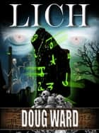 Lich ebook by Doug Ward