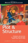Write Great Fiction - Plot & Structure