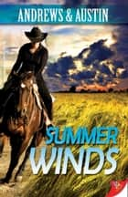 Summer Winds ebook by Andrews, Austin