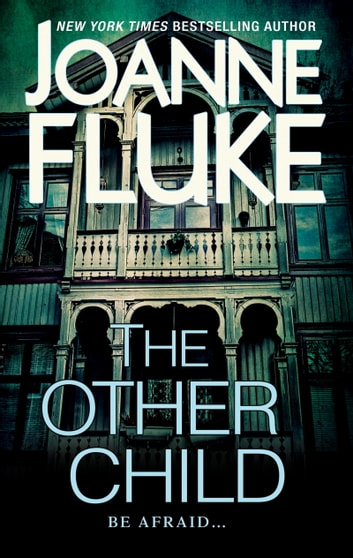 The Other Child ebook by Joanne Fluke