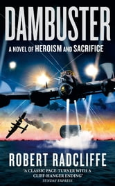 Dambuster ebook by Robert Radcliffe
