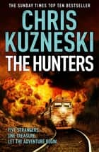 The Hunters (The Hunters 1) ebook by