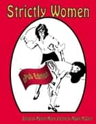 Strictly Women ebook by Margaret Moore, Madely McCourt