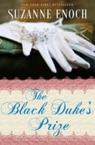 The Black Duke's Prize ebook by
