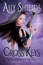 Cross Keys ebook by Ally Shields